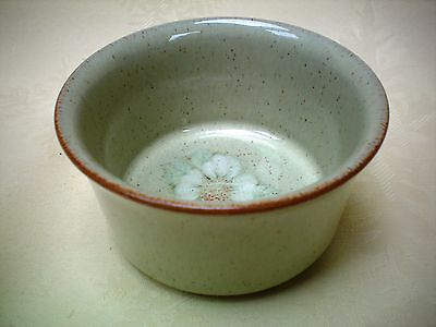 Denby Daybreak Ramekin Dish Bowl Excellent Condition Several Available