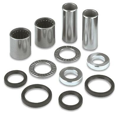 Honda CR250R CR250 CRF450R 2002-2007 Swing Arm Bearing And Seal Kit