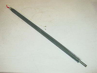 New Heating Element 4540-01-256-0655, 39131