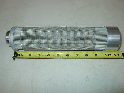 New Fluid Filter Element 4330-00-483-0952, 336747, 325020, 927653, AC-9667F-1A