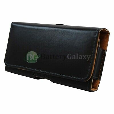 20 HOT! NEW USB Wall Charger Adapter Power Outlet Plug for Android Cell Phone