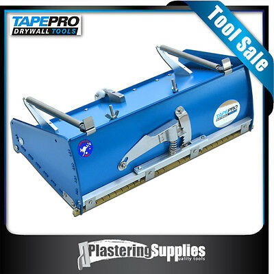"Tapepro Booster Auto Boxes 12"" 300mm Spring Loaded  AB-300"