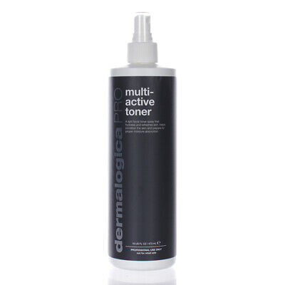 Dermalogica Multi-active Toner 16oz (Professional) **FRESHEST & FAST SHIPPING **