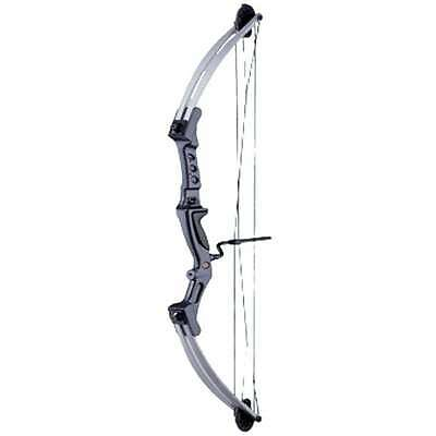 PETRON ADULT DELUXE COMPOUND BOW 40-65lb DRAW