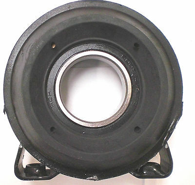 Fits Ldv 200 300 400 Propshaft Centre Bearing & Mounting.for Petrol & Diesel.