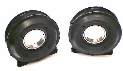 For Ldv Convoy Pilot Cub Propshaft Centre Bearing & Mount X2  Petrol And Diesel.