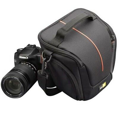 Pro D3400 CL6-NF DSLR camera bag for Nikon D3400 D3300 D3200 D3100 D3000 case
