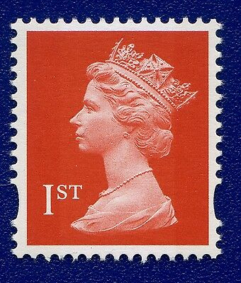 1st Class NVI's from sg1512 onwards ( Multiple Listing ) mint /  mnh