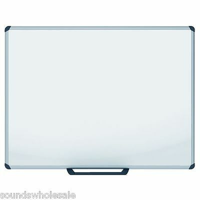 White Boards - Magnetic / Non Magnetic + Enamel + Single / Double Sided Free 24H