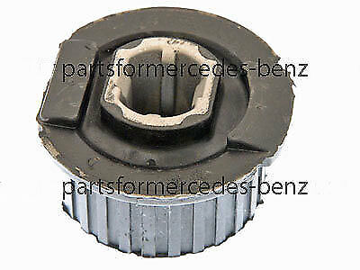 Mercedes 190, C Class (202), CLK (208), E (W124) Rear Subframe Mounting (Front)