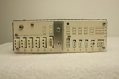 Heuft HBE200002 Programmable Controller *NEW*