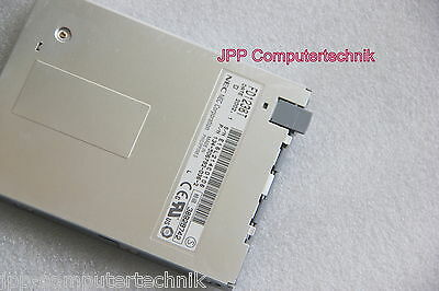 "Für Dell Precision WorkStation 410 Systems FDD Floppy 3,5"" NEC fd1238t"