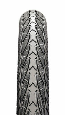 Maxxis Overdrive 700X38C Maxxprotect Hybrid Bike Tyre