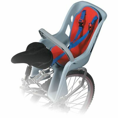 Bell Sports 7016051 Bicycle Cocoon 300 Child Carrier Bike Seat