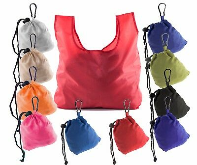 Mato & Hash Reusable Shopping Bag Grocery Tote Made of Ripstop Nylon Wholesale