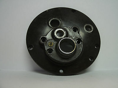 #B USED PENN CONVENTIONAL REEL PART 49 Mariner Right Side Plate