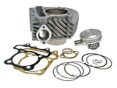 Baotian BT125T-2 125cc 170cc Big Bore Cylinder Piston Gasket Kit