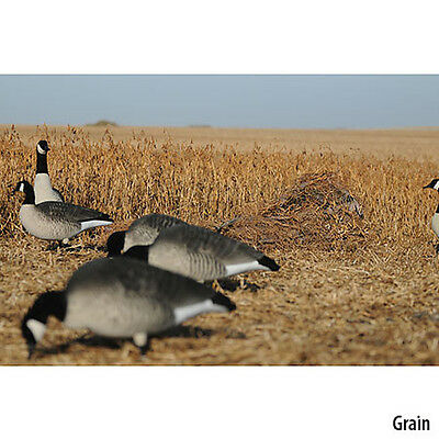 Avery Killer Weed Layout Blind Kit Grain Goose and Duck Hunting Grass