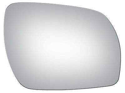 Right Passenger Side View Mirror Glass For Murano 2003-2007 F-37075
