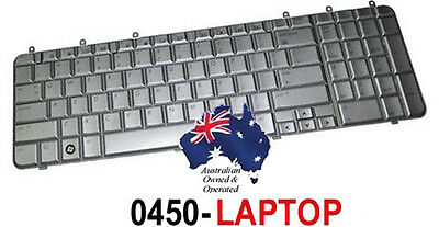 Keyboard for HP Pavilion DV7-1211TX Laptop Notebook
