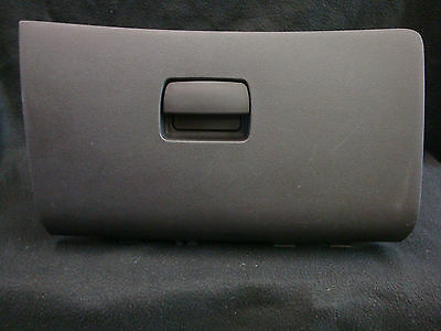 CHEVY MALIBU GLOVE BOX LID FITS 08 09 10 11 12