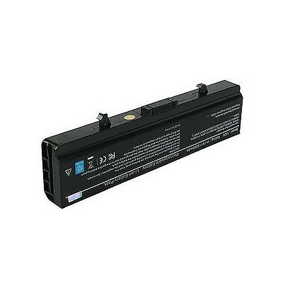 Battery For Dell Inspiron 1525 1526 1440 1545 1546 1750 Gw240 Rn873 X284G Xr694