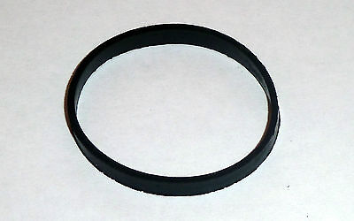 Ford Zetec Thermostat Housing Gasket O-Ring Seal 1.8i 2.0i Focus Mondeo Escort