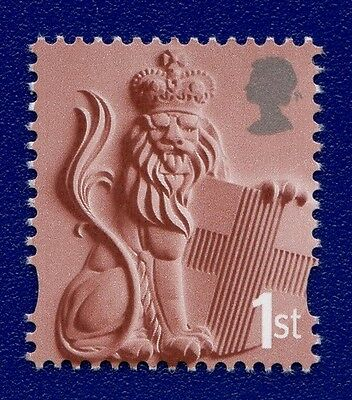 Regional Issues - England ( Multiple Listing ) mint /  mnh