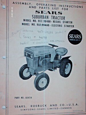 murray lawn mower 42 deck parts diagram tractor repair craftsman riding mower kohler engine riding mower for together ranch king lawn mower belt
