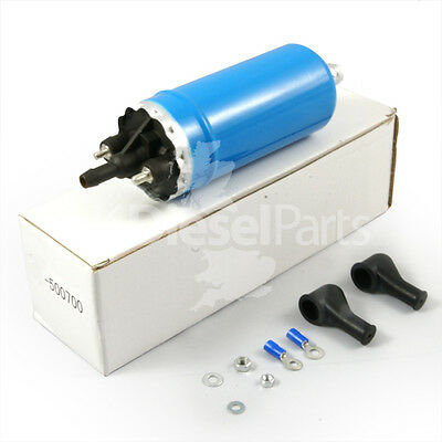 Brand New Iveco Daily 45.10 & 49.12  Electronic / Electric Fuel Pump