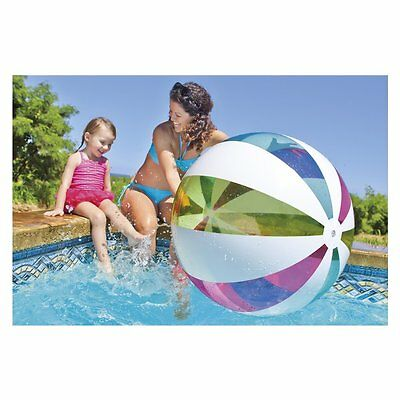 Intex Giant Beach Ball 107Cm