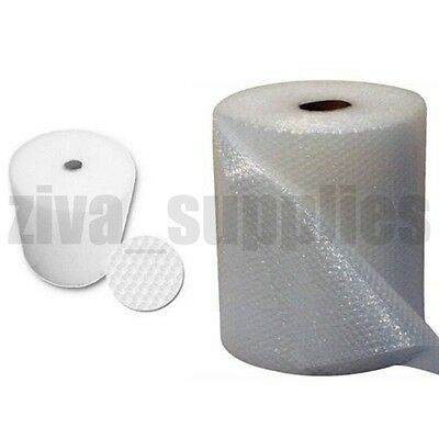 【BUBBLE WRAP】600mm Wide/Packaging/Storing/Postal/Cushioning/Lining/Package/Cover