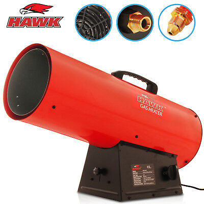 1250w 9000 RPM PETROL HOME DIY GARDEN COMMERCIAL BACKPACK PRO POWER LEAF BLOWER
