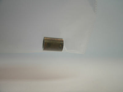 Clutch Arm and Spring USED SHIMANO SPINNING REEL PART Baitrunner 3500 Plus