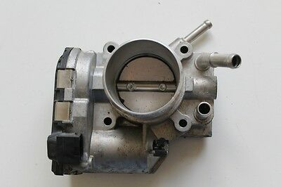 Kia Venga '10 1.4 16V Throttle Body 35100-2B150