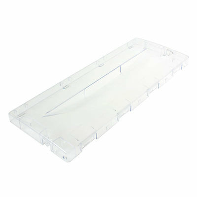 Hotpoint HM315FF HM315NI Fridge Freezer Top/Middle/Bottom Drawer Front Flap