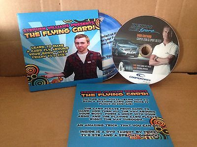 100 personal CD DVD printing, copying, print cardboard wallets
