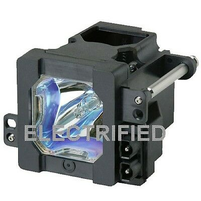 JVC TS-CL110UAA TSCL110UAA LAMP IN HOUSING FOR TELEVISION MODEL HD70G678