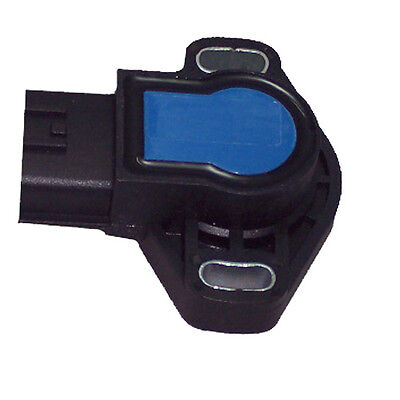 Throttle Position Sensor TPS - Suzuki Subaru - SERA483-06 - New
