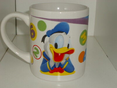 Tazza disney mickey mouse cup mug special offer Mok Taza Tasse Becher