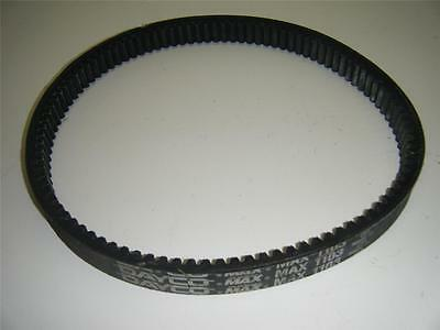DAYCO MAX 1048 Aftermarket Snowmobile Drive Clutch Belt