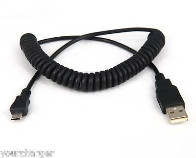 6ft USB Cable 4 Lenovo ThinkPad Tablet 2 3679 3682 10W Foldable AC Wall Charger