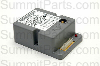 120V Ram Rspc Ignition Control - M406789P