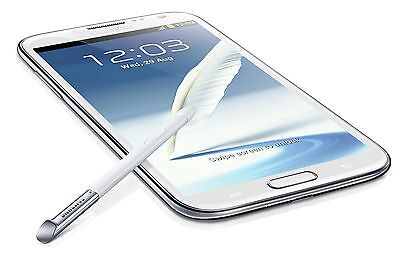 USB Charge Port Repair Service - Samsung Galaxy Note 2