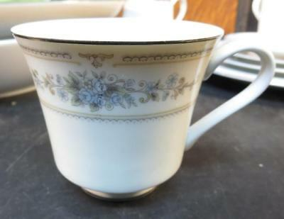Fine China of Japan Elington Cup ONLY