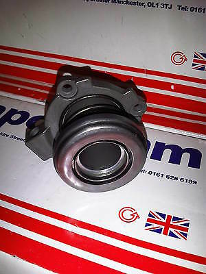 Vauxhall Astra Zafira 1.2 1.4 1.6 1.7 2.0 1998-04 New Clutch Csc Slave Cylinder