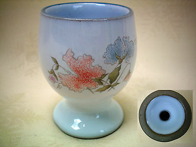 Denby Encore Egg Cup Several Available Excellent Condition.