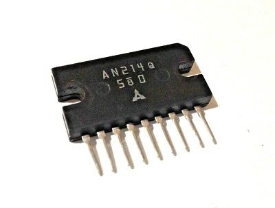 5PCS IRF624PBF MOSFET N-CH 250V 4.4A TO-220AB 624 IRF624