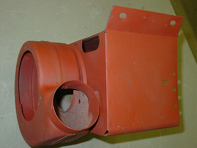 HMMWV, M998 Heater Core Housing, Part-of  30250, 12340882, 2540-01-190-7079 RD