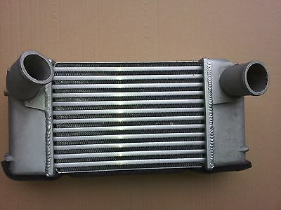 BRAND NEW Land Rover 200 /300 tdi  Discovery intercooler